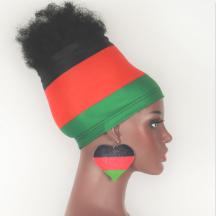 African_american