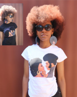 Nubian Love